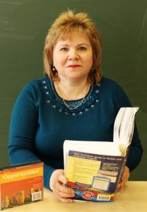 kazankova